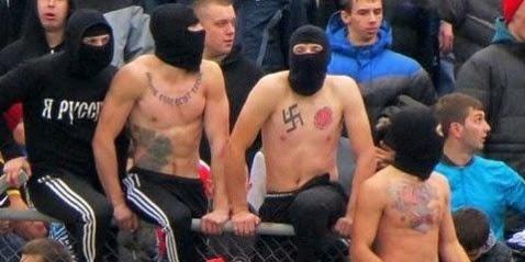 Рашизм
