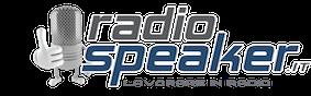 Radiospeaker Blog