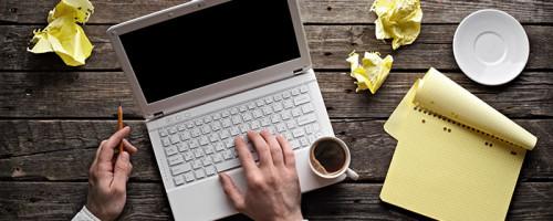 Eterne Verita ricerca scrittori per articoli basati sui temi del nostro sito. Per info Contattaci