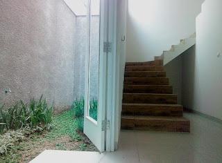 Jual rumah minimalis modern 3