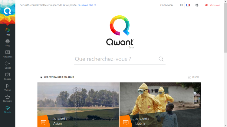 https://www.qwant.com/all