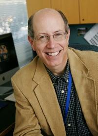 C. Munro Cullum, PhD, ABPP