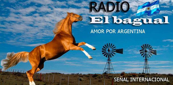 RADIO EL BAGUAL
