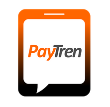 Download Paytren Messenger