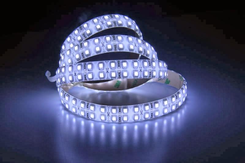 Led lighting why led strip light wont light up troubleshooting flexible led strip lights aloadofball Choice Image