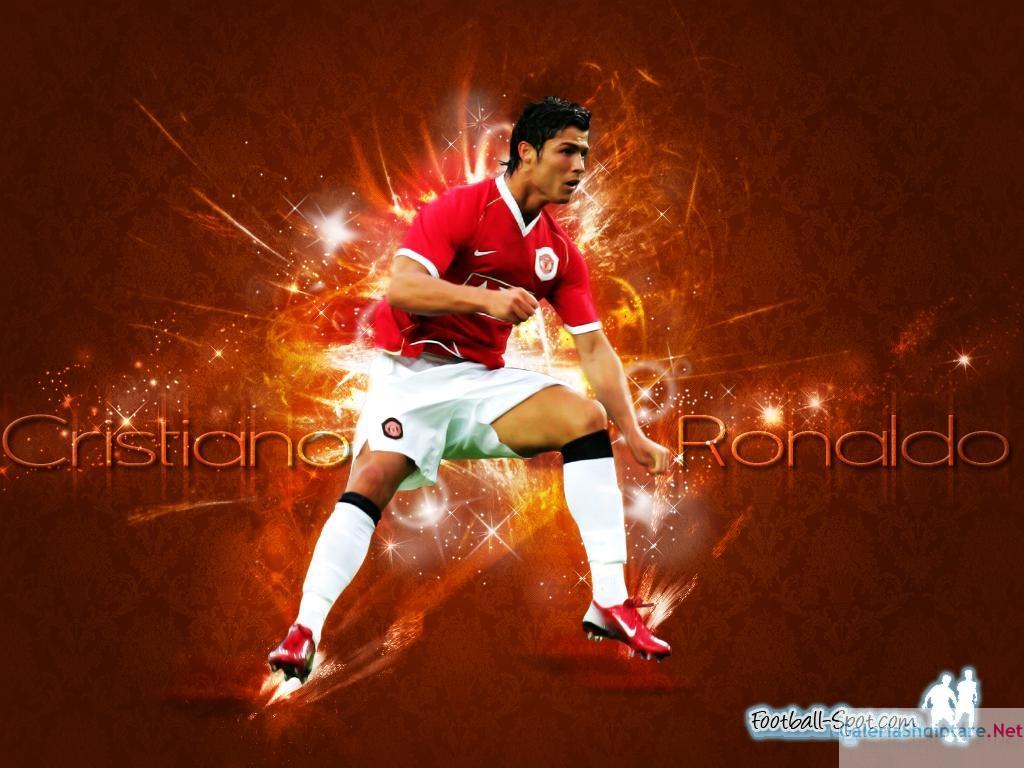 http://4.bp.blogspot.com/-0Mdwr5W2okc/TlOWgS1h7eI/AAAAAAAADLQ/n0ytno1me_U/s1600/Cristiano-Ronaldo-Wallpaper-2011-35.jpg