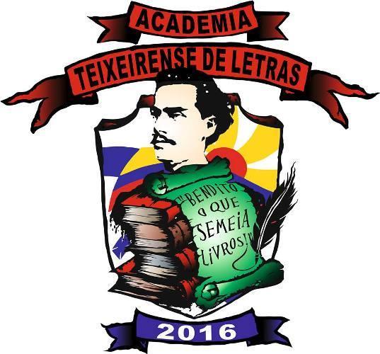 ACADEMIA TEIXEIRENSE DE LETRAS