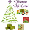 http://blog.theconnectionweshare.com/tips-for-mothers/great-christmas-gifts-for-kids/