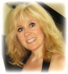 Nancy ~ Owner/Author