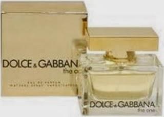 parfum kw super surabaya, parfum kw super import, parfum kw super tahan lama, 0856.4640.4349