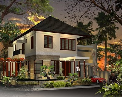Modern Home Designs Front Views Entrance Ideas Modern Home Designs
