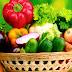 Αυτό είναι το θαυματουργό λαχανικό που προστατεύει από τον καρκίνο! Σίγουρα δεν πάει το μυαλό σας!