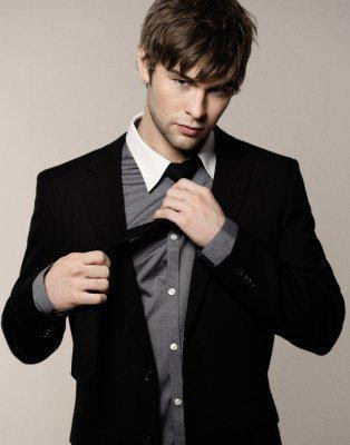 Chace  Hairstyle