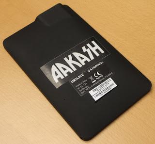 Tablet, Education,
