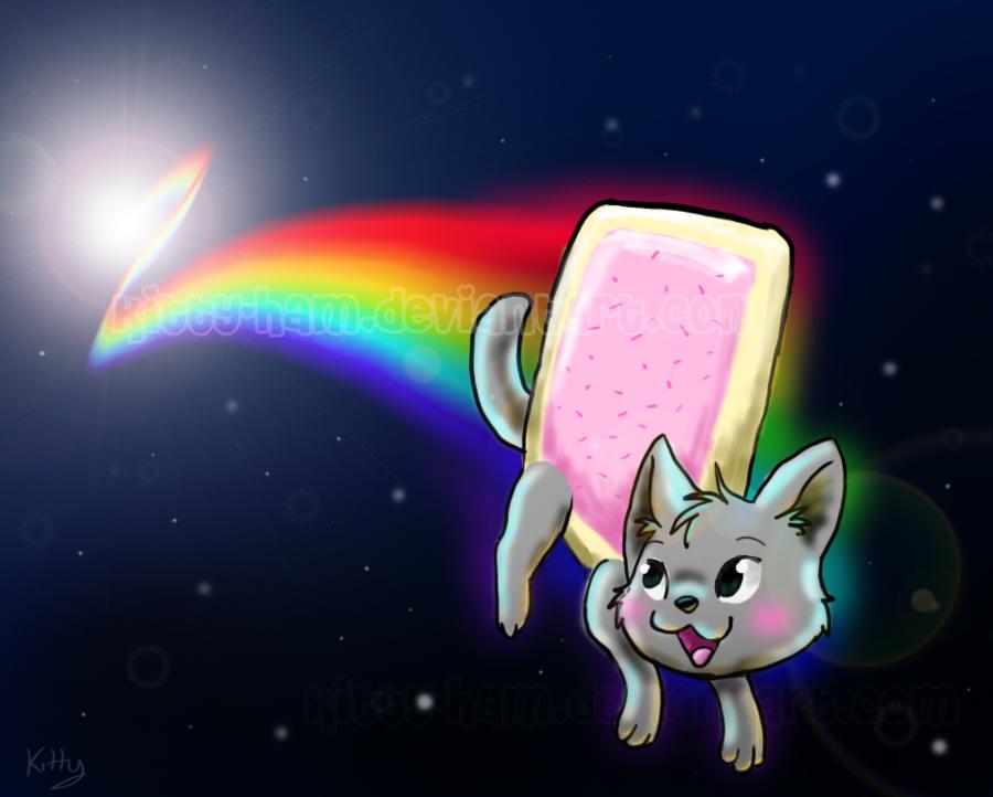 http://4.bp.blogspot.com/-0MiFn7kjxZE/T3r5MopRMtI/AAAAAAAAAaE/0UnLfNerVGo/s1600/nyan_cat___pop_tart_cat_by_kitty_ham-d3g7jep.png