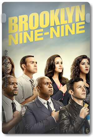 Brooklyn Nine-Nine Season 8 (2017) Torrent