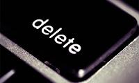 Cara Mengembalikan File yang Terhapus dengan Mudah