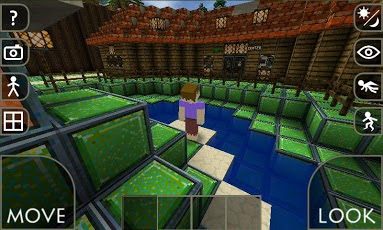 download survivalcraft for pc free