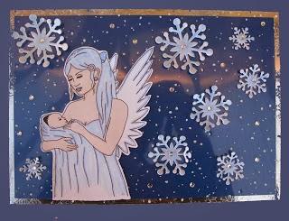 http://judithsadorablecreations.blogspot.co.uk/2013/12/crafting-from-heart-challenge-2.html