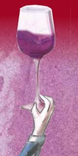 Premios Envero Aranda de Duero Vinos Ribera del Duero