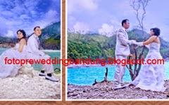 preweddingmurah