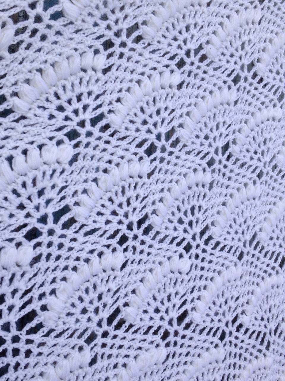 shawl_crochet