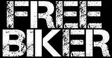 Free biker