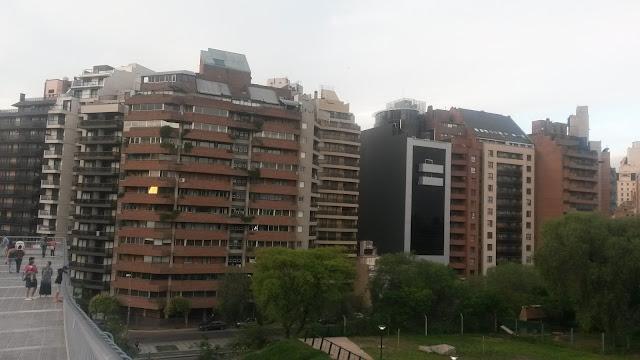 cordoba-città