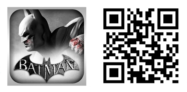 Download Batman: Arkham City Lockdown v1.0.2 Android Apk + Data Full [Atualizado]