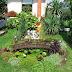 6 Tips Membuat Taman Rumah yang Ideal