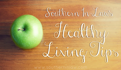 Healthy Living Tips - What is Healthy Living?