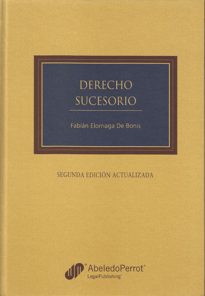 manual de derecho sucesorio pdf