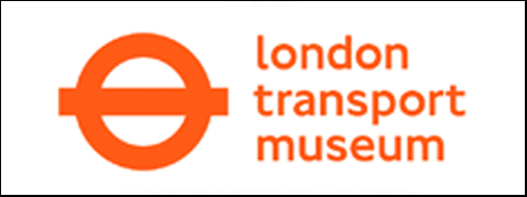 London Tansport Museum