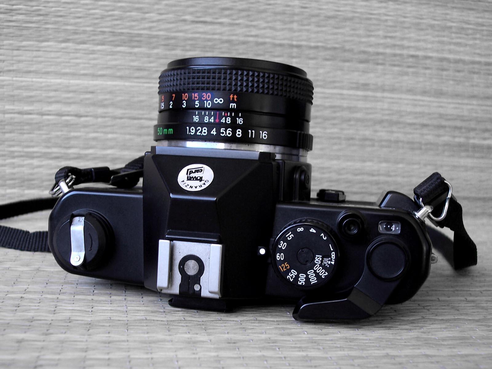 Confronto stampanti fotografiche 2011 75
