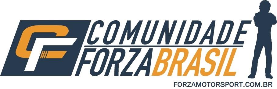 Comunidade Forza Brasil