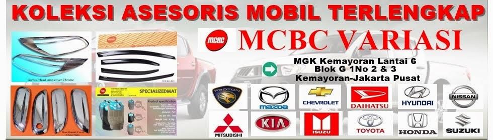 Belanja Online Asesoris Mobil Terlengkap Dan Terkini