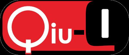 Bukti Penghasilan Bisnis Qiu 9
