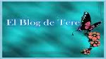 MIS BLOGS
