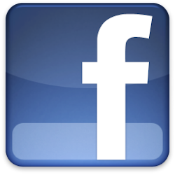 Segui Cronoriflessologia Bolzano su Facebook