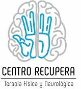 REHABILITACIÓN NEUROLÓGICA. COLABORADORES