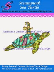 http://www.susanascustomartandcarddesign.com/proddetail.php?prod=SLS-163