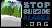 Stop Suicide Alaska