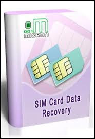 card recovery software with keygen