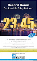 http://statelifeonline.blogspot.com/2013/03/state-life-insurance-management-and_26.html