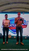 Safeguard Opens Handventure Land in Eastwood