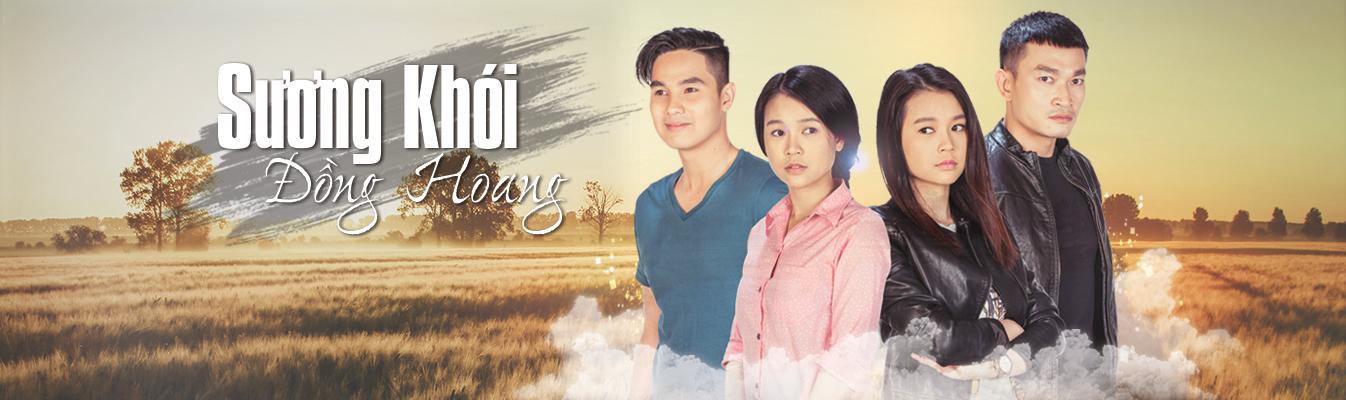 Sương Khói Đồng Hoang Tập 24  - Suong Khoi Dong Hoang (2015)