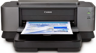 Canon PIXMA iX7000 Printer Download Free Driver