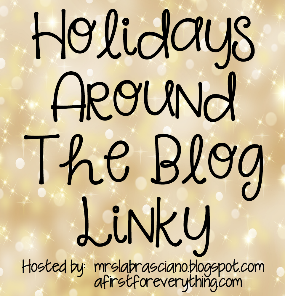 http://mrslabrasciano.blogspot.com/2014/11/holidays-around-blog.html