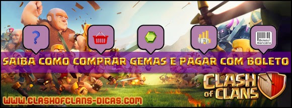 Generador De Gemas Clash Of Clans Apk  Best Apps for Android