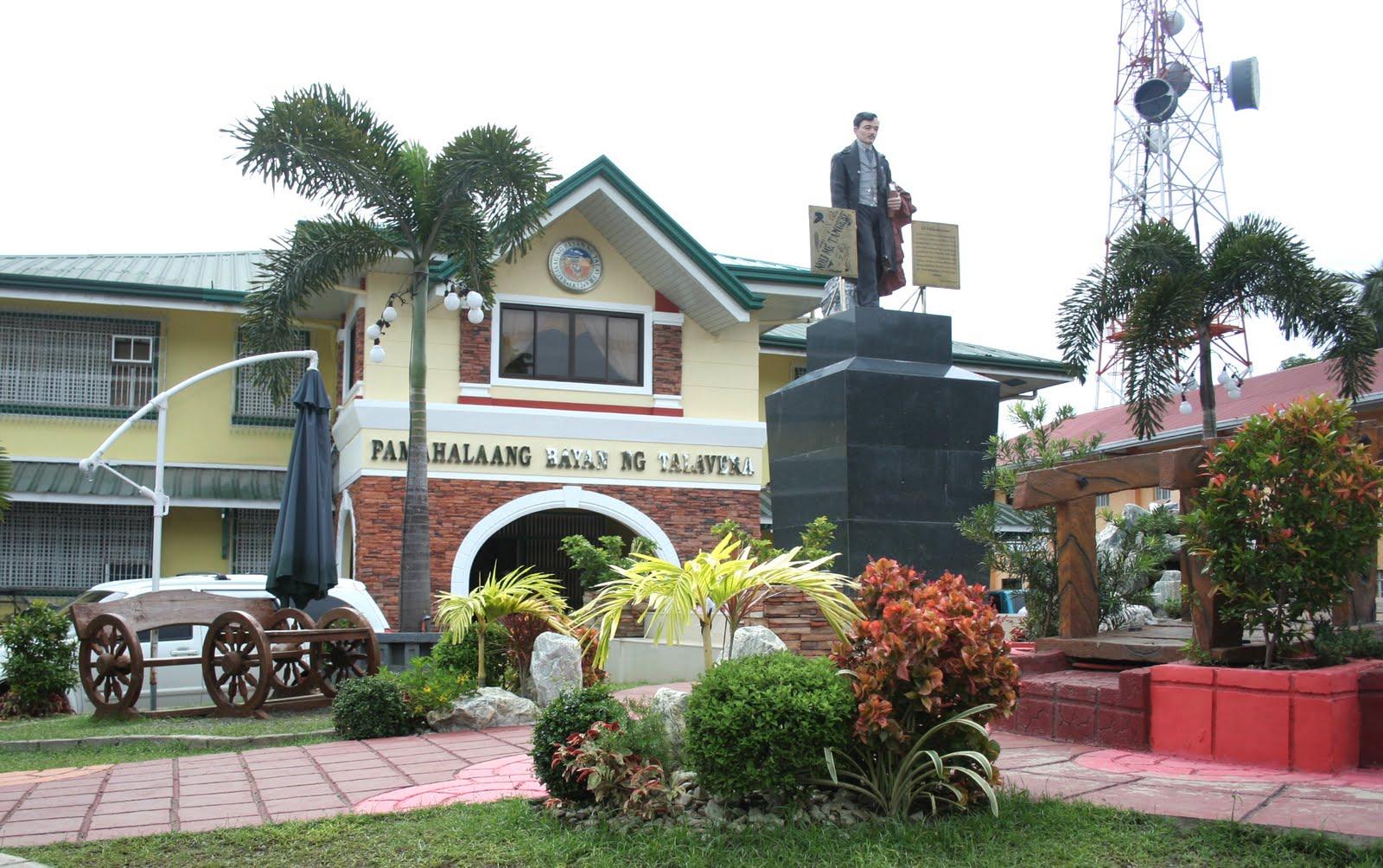 2012 for blog ng pinakamahalagang ang ng full similar editorial